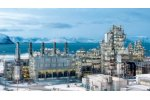 Linde - World-scale Liquefied Natural Gas (LNG) Plants