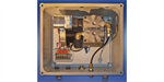 Royce - JC Series - Compressor Cleaning Systems