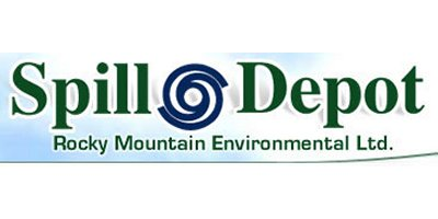 Rocky Mountain Environmental