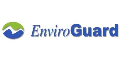 EnviroGuard Ltd.