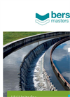 UV Units for Wastewater – Brochure