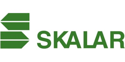 Skalar Analytical BV