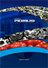 Pieralisi Group Company Brochure