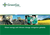 Green Gas Brochure