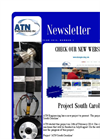 ATN Newsletter (English) 2014