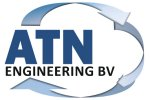 ATN Engineering B.V.