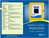 ChemScan - mini Analyzers - Brochure