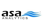 Applied Spectrometry Associates (ASA Analytics)
