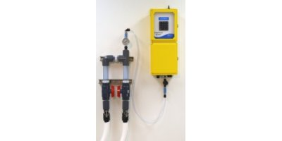 ChemScan - Sample Extraction Accessory