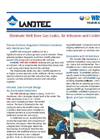 LANDTEC Wellbore Seal