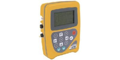Model GA2000 - Landfill Gas Monitoring