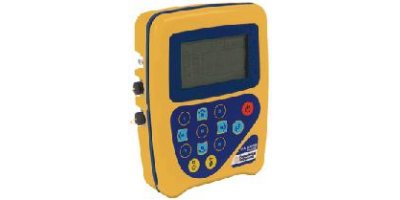 Model GA2000 Plus - Landfill Gas Monitoring
