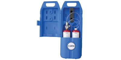 Landtec - Calibration Gas Kit For Instruments