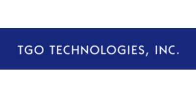 TGO Technologies, Inc.