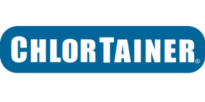 ChlorTainer, Inc