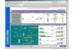 Durag - Version D-PM - Presentation of Emission and Process Data Software