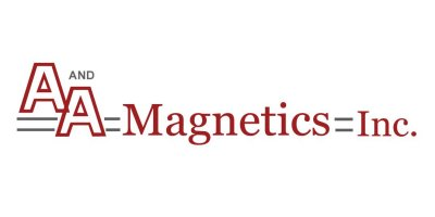 A and A Magnetics Inc.