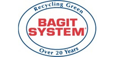 The Bag Connection, Inc. & Bagit System Products