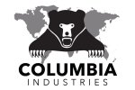 Columbia Industries, LLC