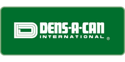 Dens-A-Can, International