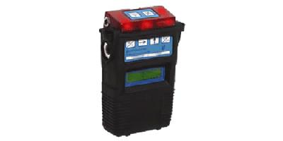 portable multi gas detectors Equipment available in Saudi Arabia