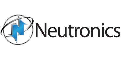 Neutronics, Inc