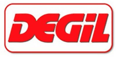 Degil Safety Products Inc.