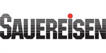 Sauereisen FibreCrete - Model AR No. 206AR - Fiber-Reinforced, Chemically-Resistant and Epoxy Lining System
