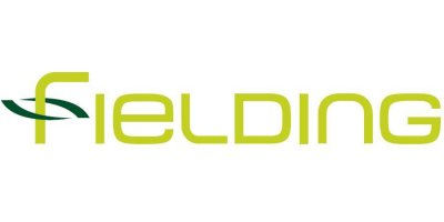 Fielding Chemical Technologies Inc.