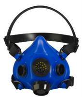 Honeywell North - Model RU8500 - Half Mask