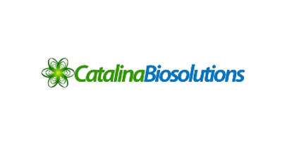 Catalina Biosolutions