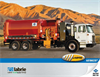Labrie - Automizer - Right-Hand Side Loader - Brochure