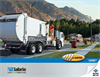 Labrie - Expert 2000 - Helping Hand Side Loader - Brochure