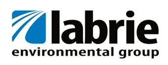 Labrie Environmental Group