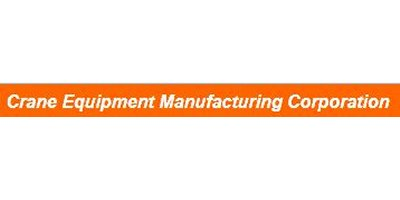 Crane Equipment Manufacturing Corporation