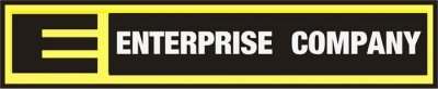 Enterprise Company