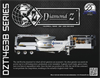 Diamond Z - 1463BT - Industrial Tub Grinder - Brochure