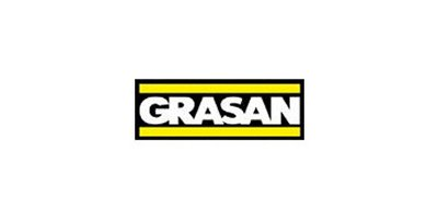 Grasan Equipment Co., Inc. (Grayson)