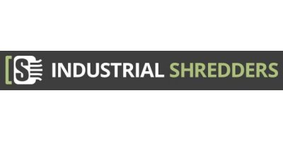 Industrial Shredders