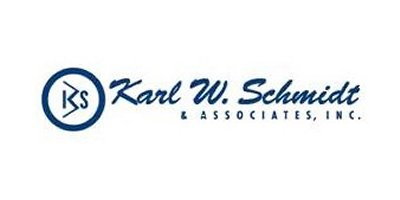 Karl W. Schmidt & Associates, Inc.