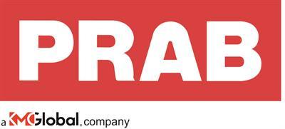 PRAB, Inc