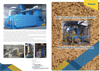 Presona - Packaging Waste Handling Systems - Brochure