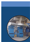 Presona Waste Extraction Systems - Brochure