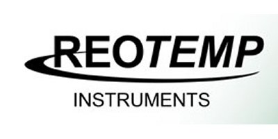 Reotemp Instrument