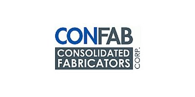 Consolidated Fabricators Corp.