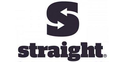 Straight Ltd