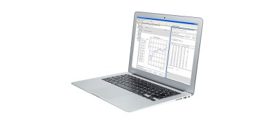 NorBuild - Version Nor1028 - Sound Insulation Calculation Software