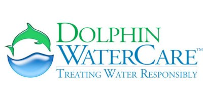 Dolphin WaterCare