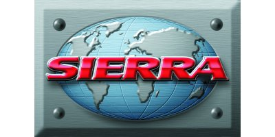 Sierra International Machinery LLC