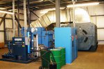 WENDT - Auto Shredders Motor & Drive Systems